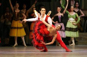 Opera & Ballet Performance Tour In Sofia Packages