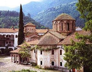 One Day Tour To Plovdiv & Bachkovo Monastery Packages