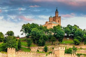 Bulgaria, The Land With Rich Ancient History Tour Packages